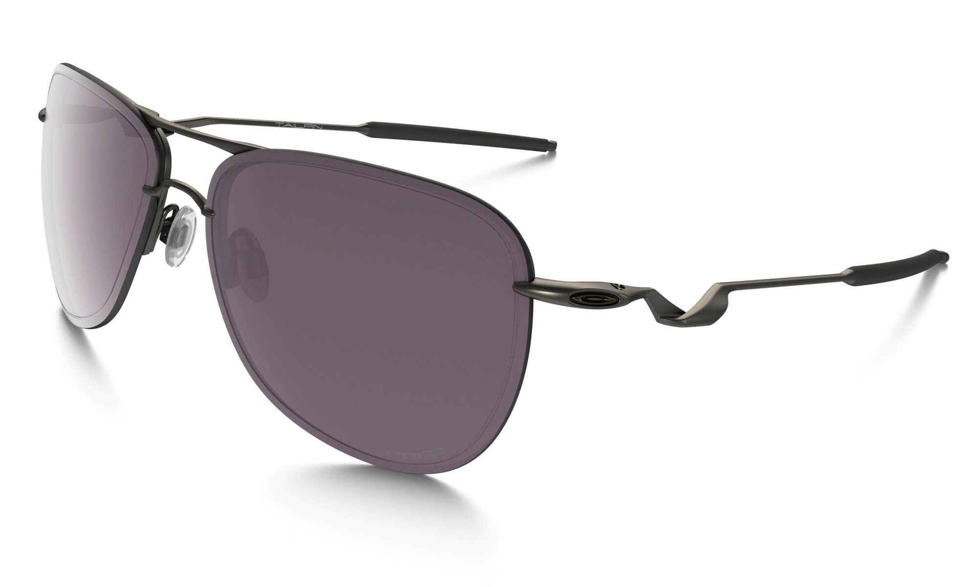 2534917fb8 TAILPIN CARBON PRIZM DAILY POLARIZED - Bells Cycling