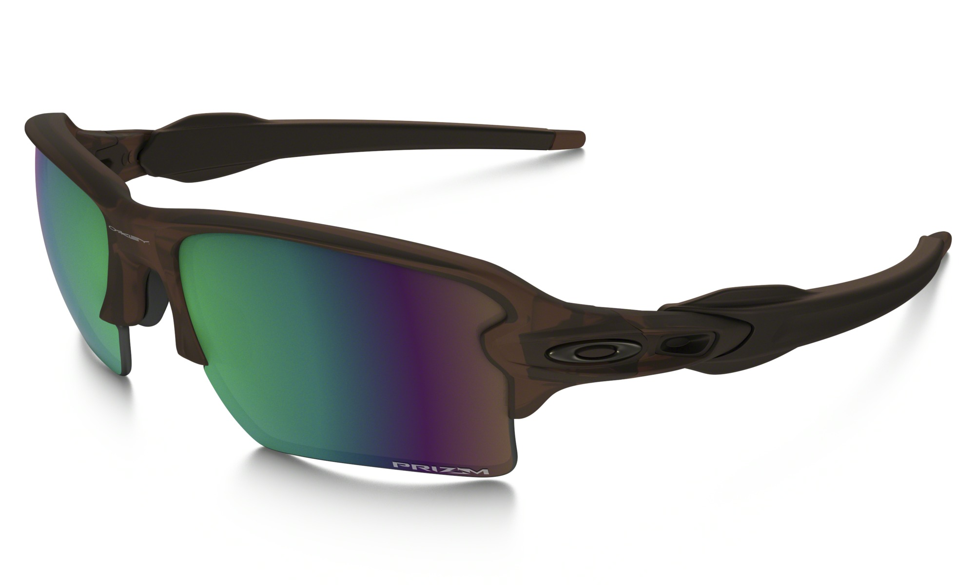 cb72748900d15 Product Inquiry. Name  . Email  . Phone  . Subject FLAK 2.0 XL ROOT BEER   PRIZM  SHALLOW WATER POLARIZED