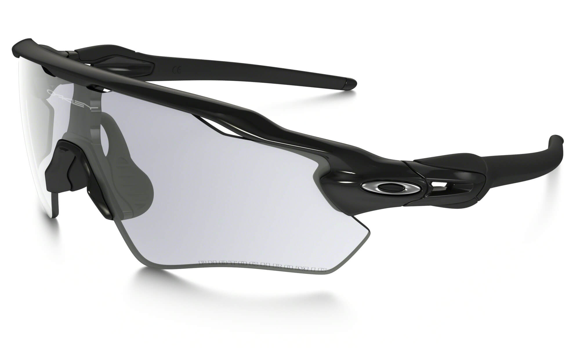 c9525a18d2 Product Inquiry. Name  . Email  . Phone  . Subject RADAR EV PATH POLISHED  BLACK   CLEAR BLACK IRIDIUM PHOTOCHROMIC