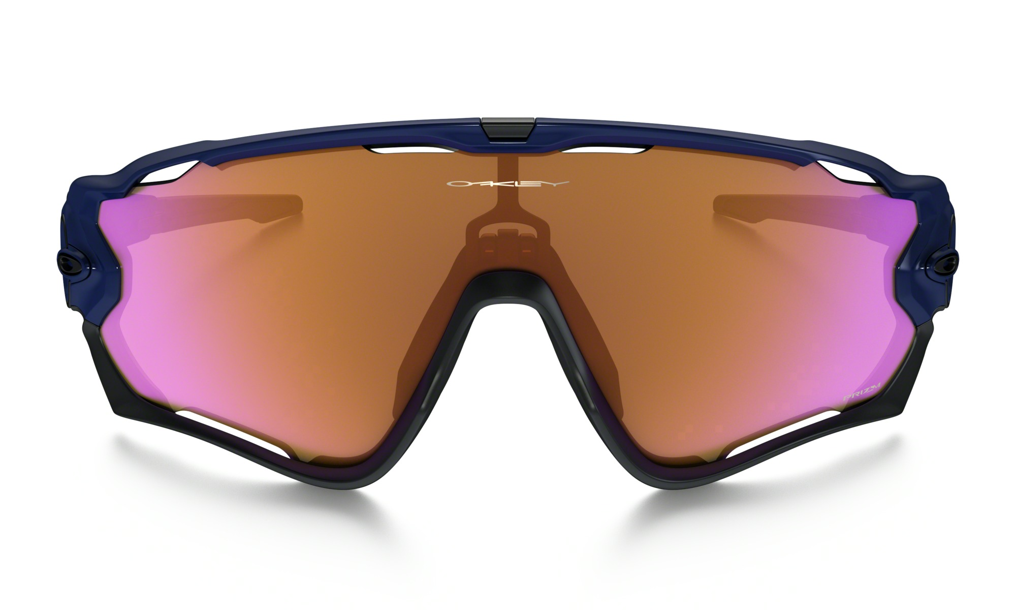 df31f9945f Oakley Jawbreaker Prizm Trail Reviews - Bitterroot Public Library