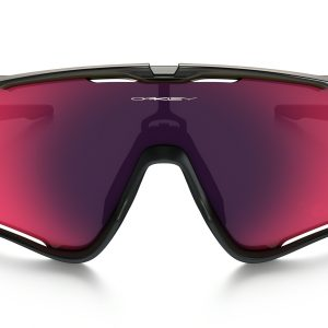 47f59e10156ad ... Oakley · JAWBREAKER  JAWBREAKER BLACK INC   RED IRIDIUM POLARIZED. 🔍.  R 3