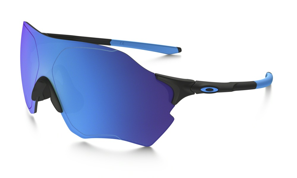 c0e832e80cd Product Inquiry. Name  . Email  . Phone  . Subject OAKLEY EVZERO RANGE  MATTE BLACK   SAPPHIRE IRIDIUM POLARIZED
