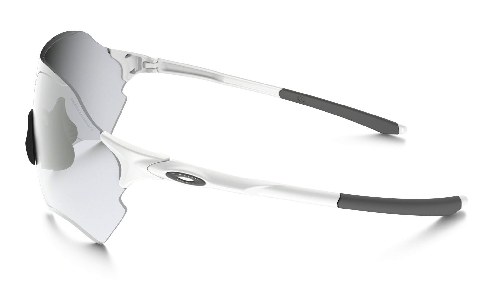 oakley evzero photochromic