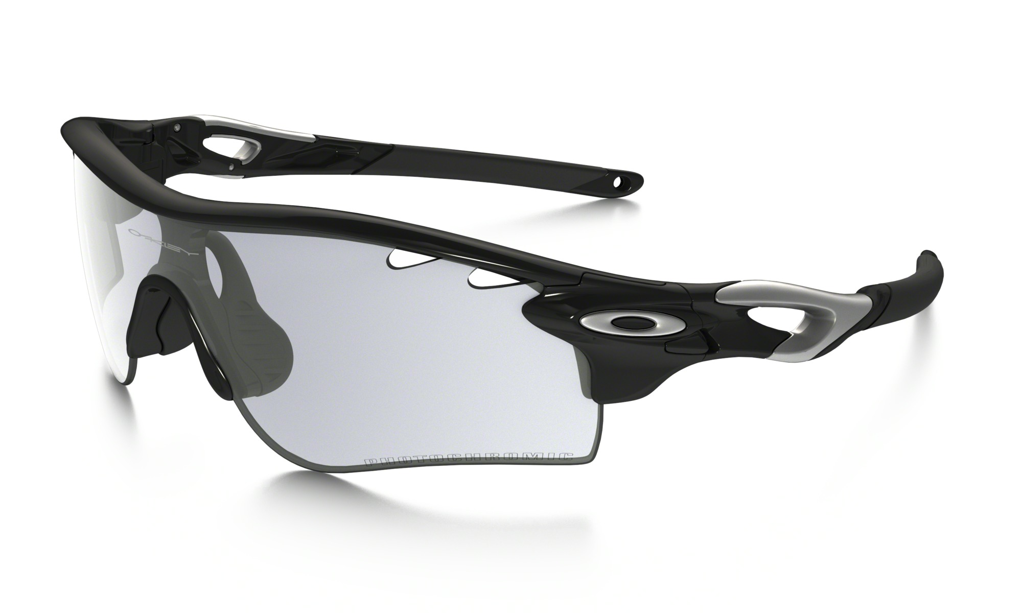 c62ba50a4b4 Product Inquiry. Name  . Email  . Phone  . Subject RADARLOCK PATH POLISHED  BLACK   IRIDIUM PHOTOCHROMIC
