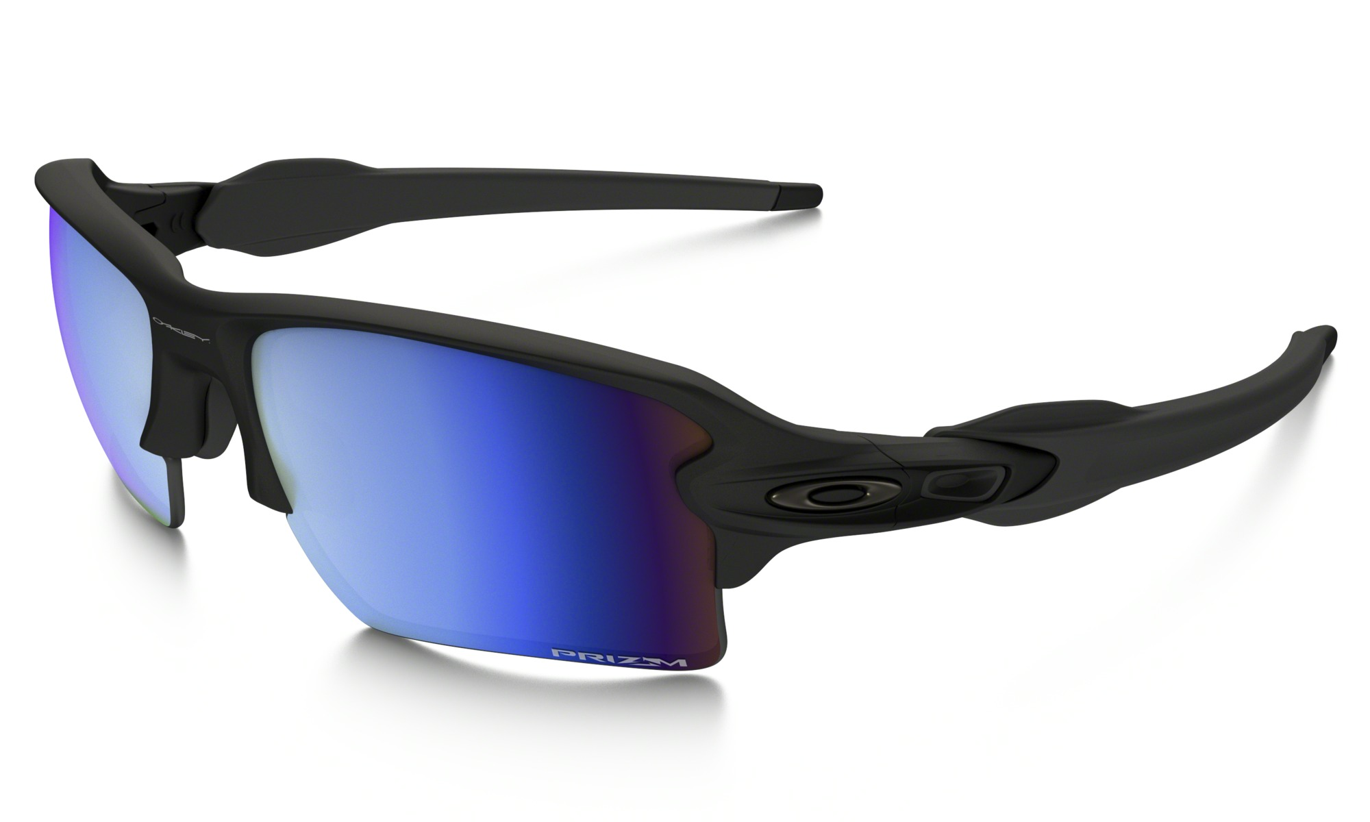0f4a059c02b Product Inquiry. Name  . Email  . Phone  . Subject FLAK 2.0 XL MATTE BLACK    PRIZM DEEP WATER POLARIZED