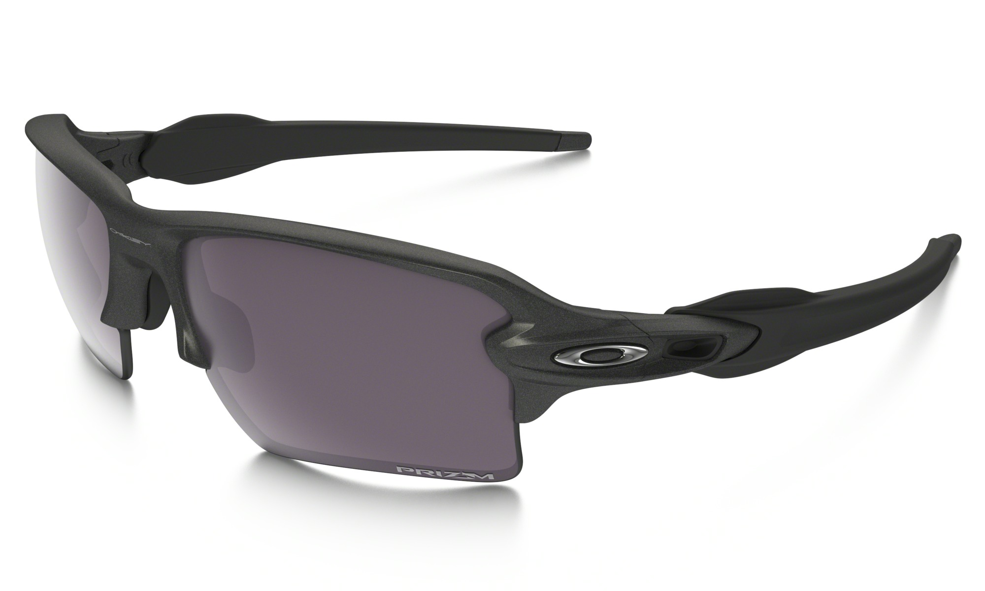 ae88e2ab4e FLAK 2.0 XL STEEL   PRIZM DAILY POLARIZED - Bells Cycling