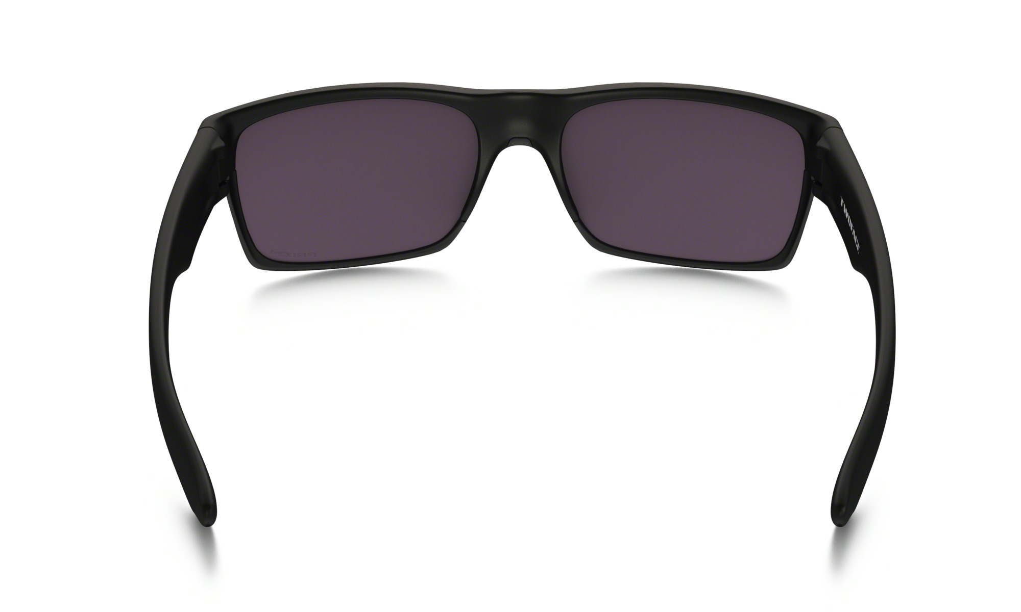 83753c9831 ... cheapest oakley two face two face matte black prizm daily polarized  covert collection. . r
