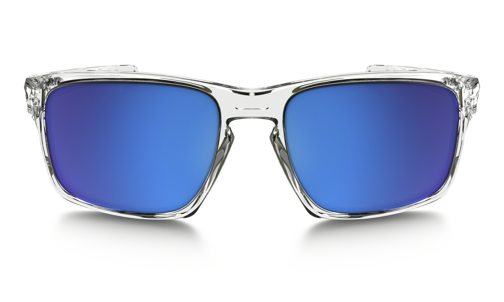 clear sapphire r trillbe heroxl product cycling irdium bells main iridium polished x polarized