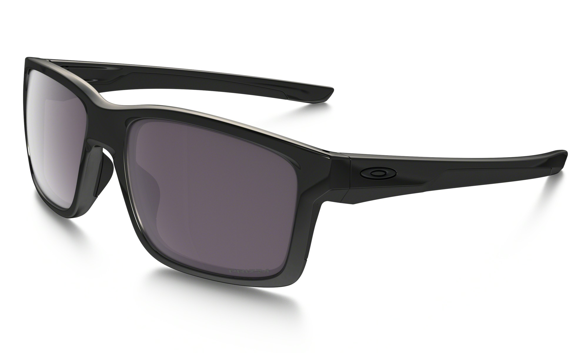 1b0be7ead5a06 Product Inquiry. Name  . Email  . Phone  . Subject MAINLINK POLISHED BLACK    PRIZM DAILY POLARIZED