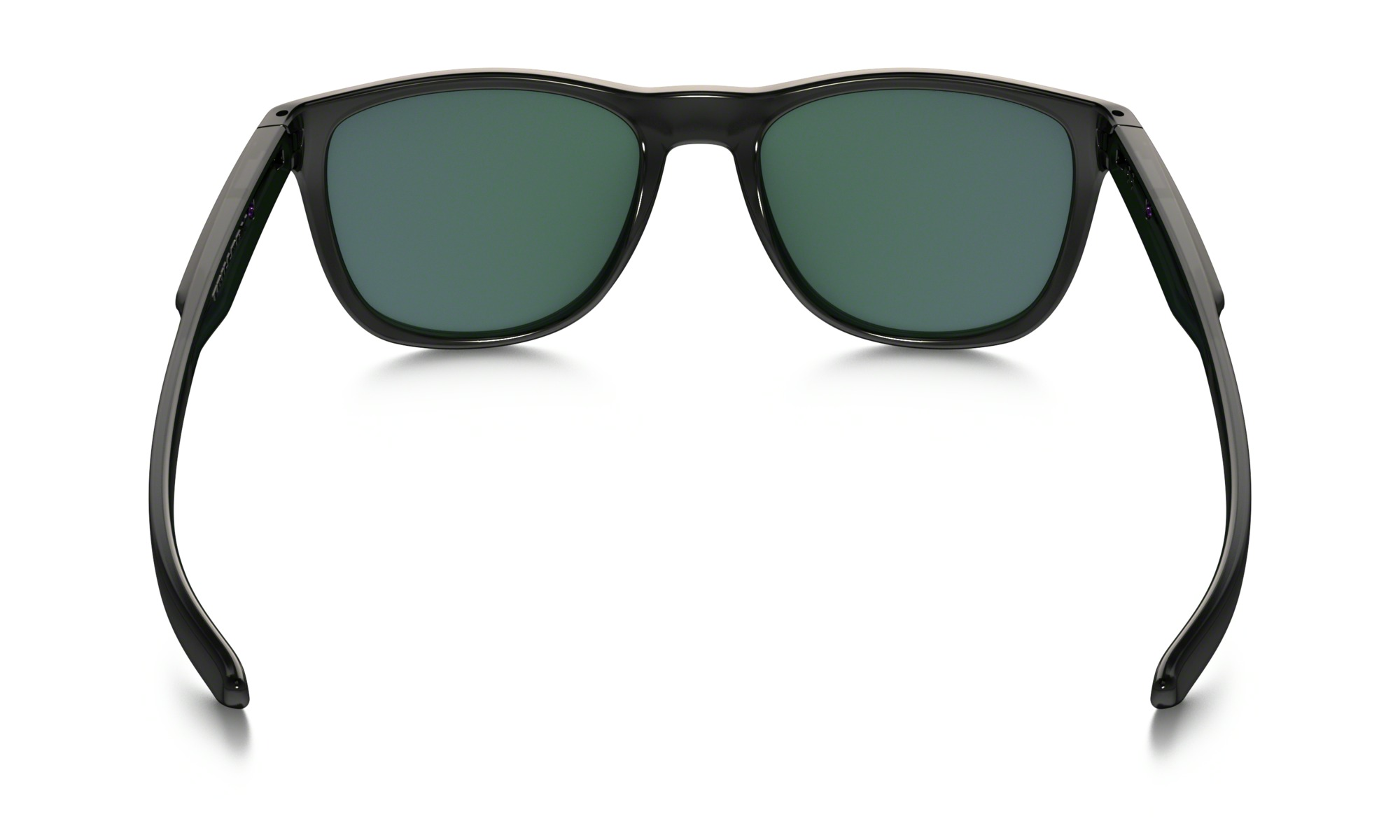 c22b1bafd0 Home · Eyewear · Oakley · TRILLBE X  TRILLBE X BLACK INK   VIOLET IRIDIUM  POLARIZED. 🔍. R 2