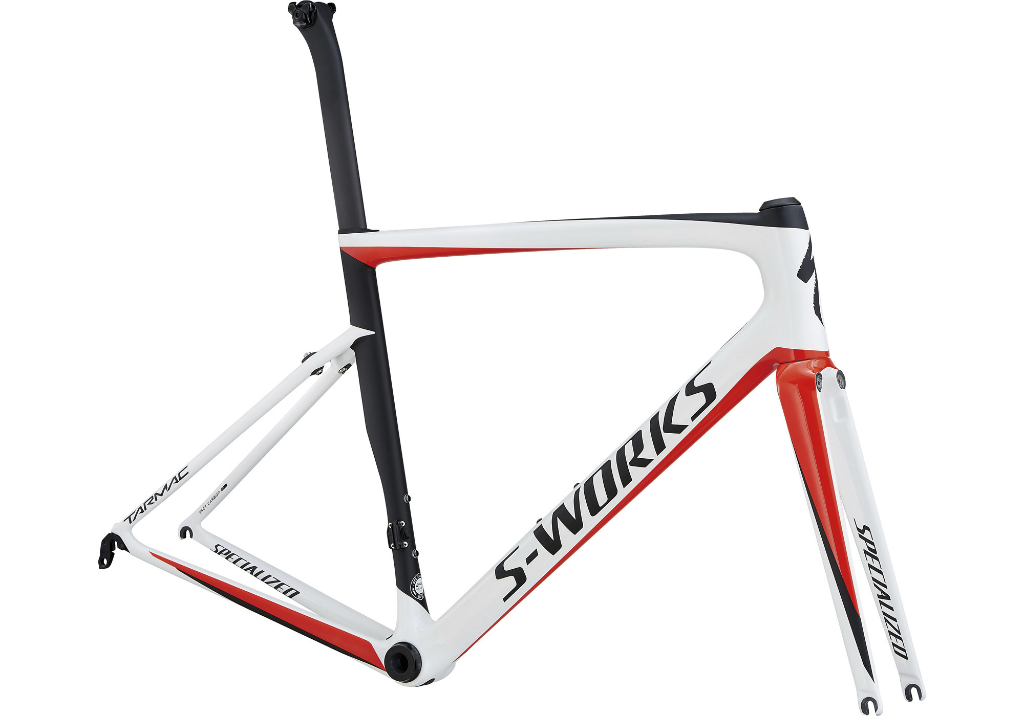 2018 mens s works tarmac frameset bells cycling r 5500000 solutioingenieria Images