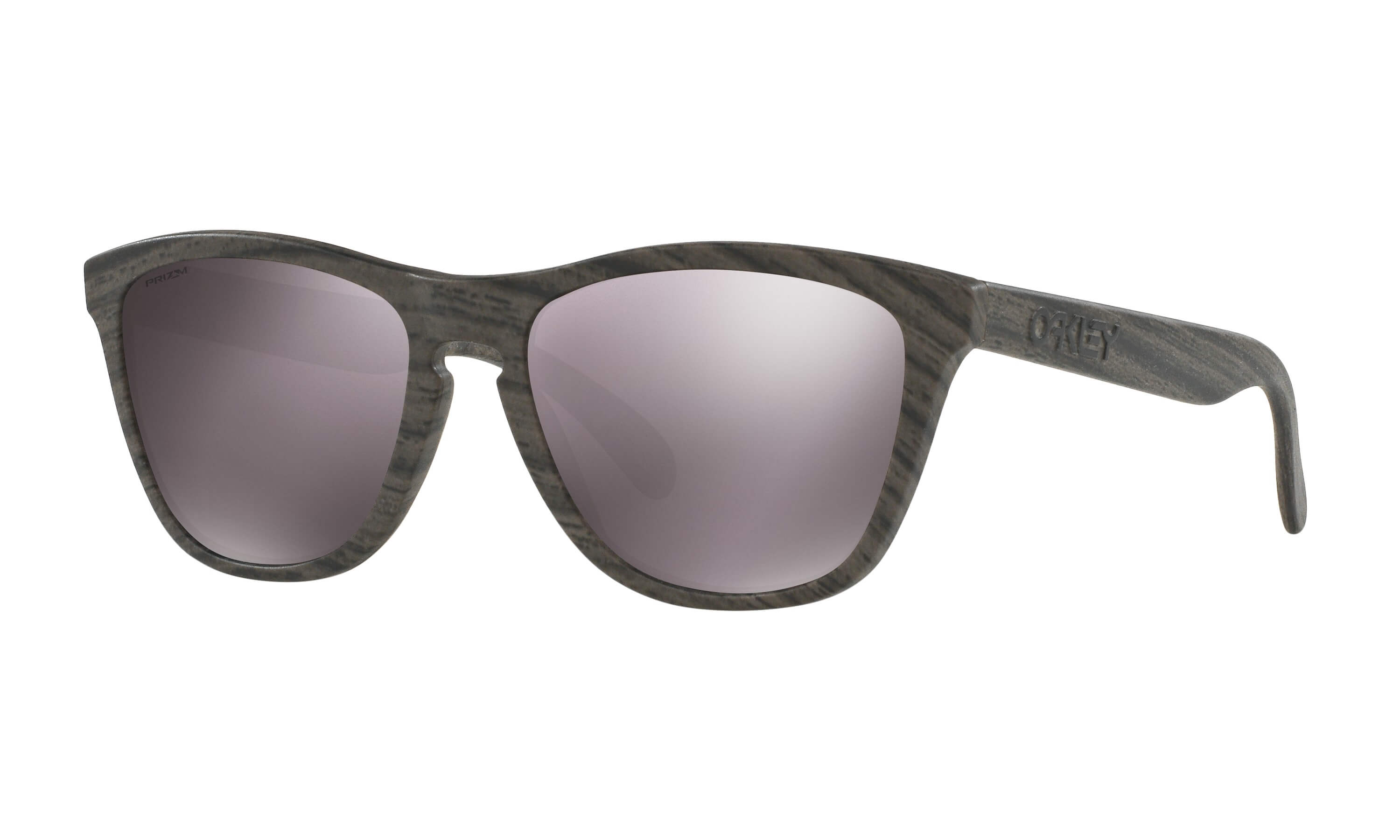 7e389967167 FROGSKINS PRIZM DAILY POLARIZED WOODGRAIN COLLECTION - Bells Cycling