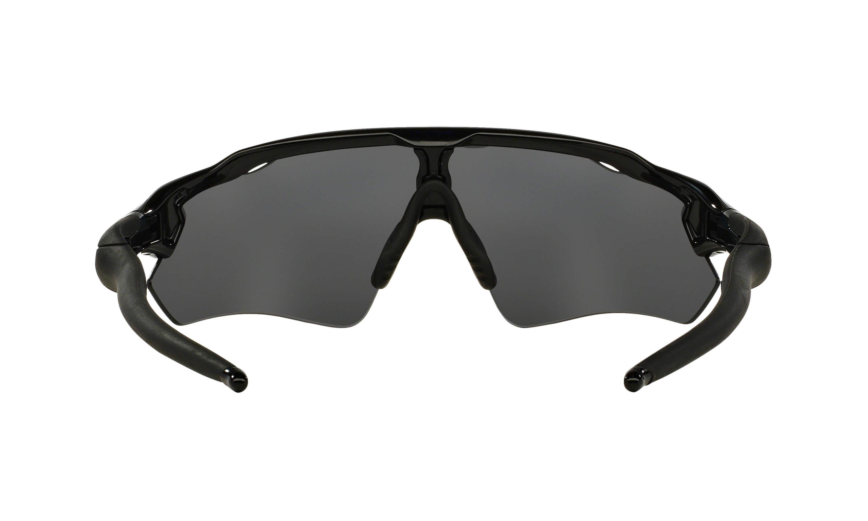 a548f4e1bb Home · Eyewear · Oakley · RADAR EV PATH  RADAR EV PATH POLISHED BLACK   BLACK  IRIDIUM POLARISED. 🔍. R 2