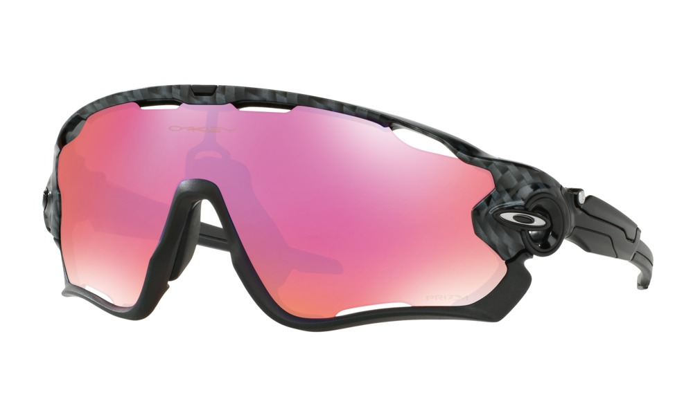 6c4132b117 Product Inquiry. Name  . Email  . Phone  . Subject JAWBREAKER CARBON FIBRE    PRIZM TRAIL
