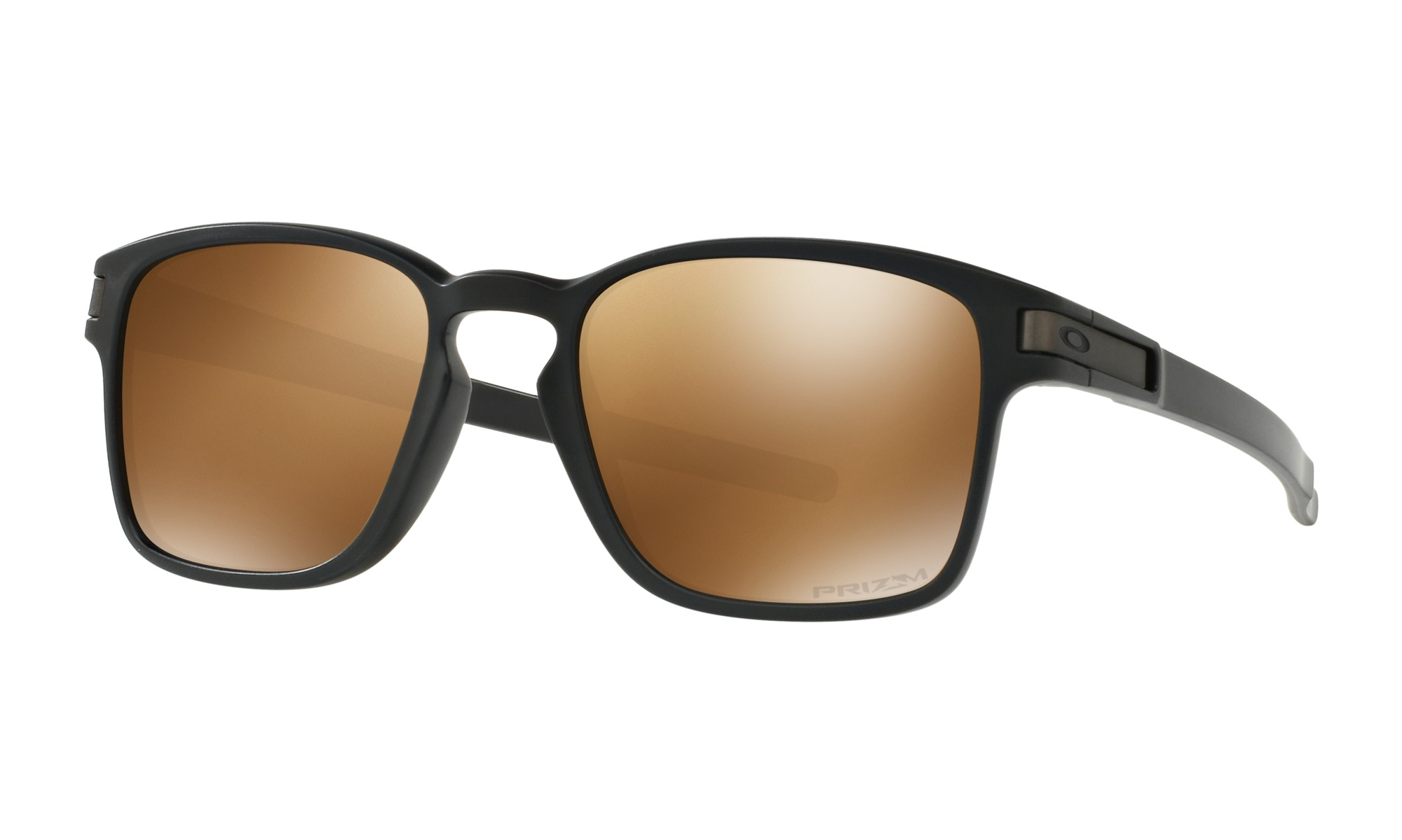 436f6ae582 LATCH SQUARE MATTE BLACK   PRIZM TERRAIN - Bells Cycling Oakley Latch™  Square Woodgrain Collection ...