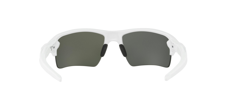 3ee59b3f1a Home · Eyewear · Oakley · FLAK 2.0 XL  FLAK 2.0 XL POLISHED WHITE   PRIZM  POLARIZED. 🔍. R 2
