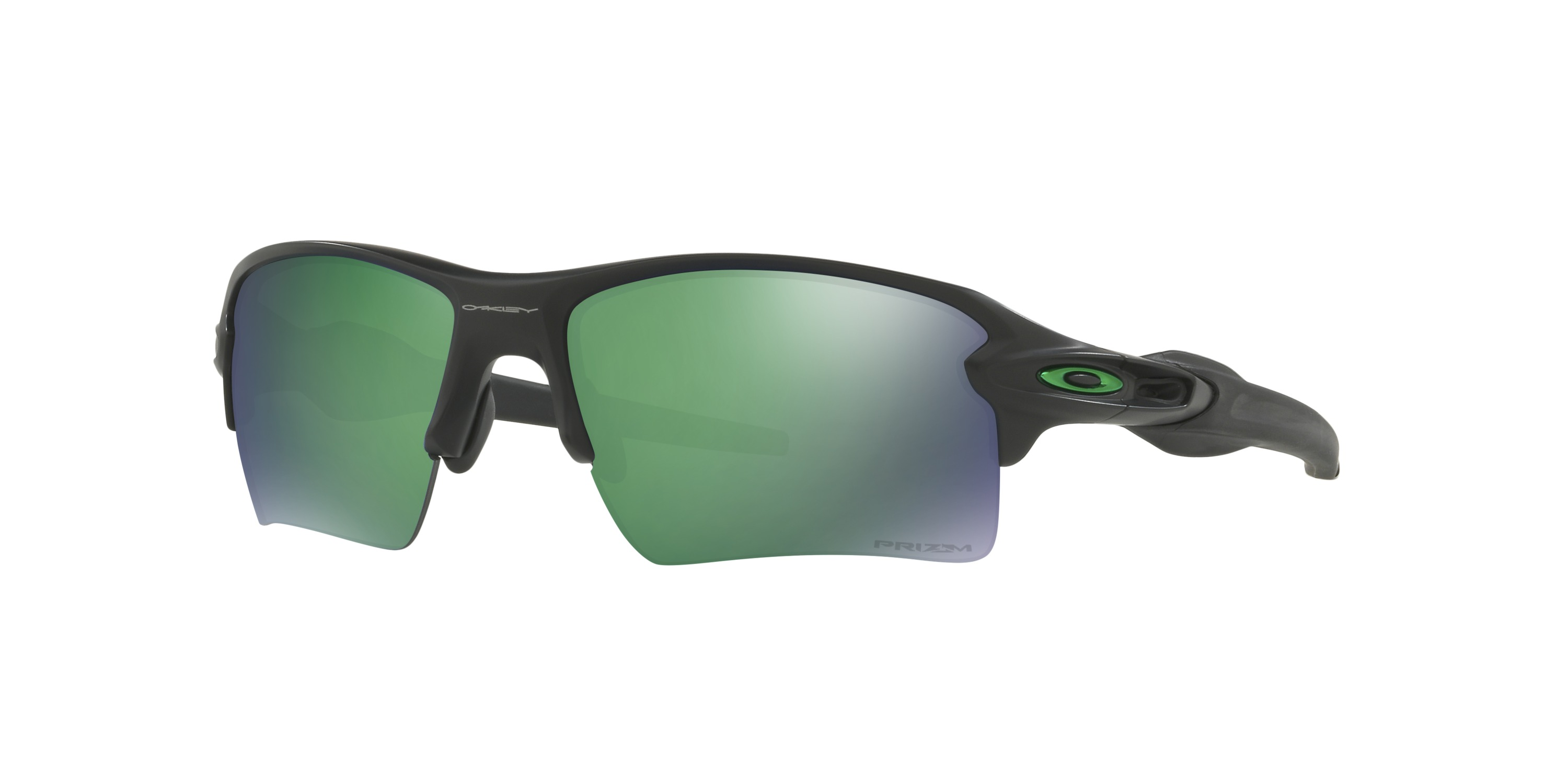 e43b835e67 Product Inquiry. Name  . Email  . Phone  . Subject FLAK 2.0 XL MATTE BLACK  JADE  PRIZM POLARIZED