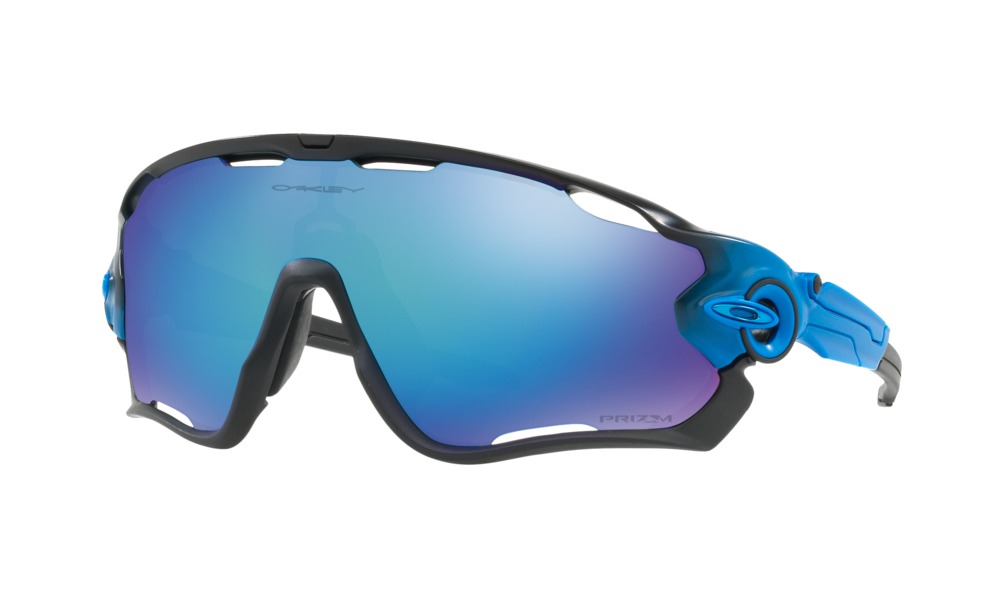 ebe2603455 Product Inquiry. Name  . Email  . Phone  . Subject JAWBREAKER PRIZM  POLARIZED SAPPHIRE FADE COLLECTION