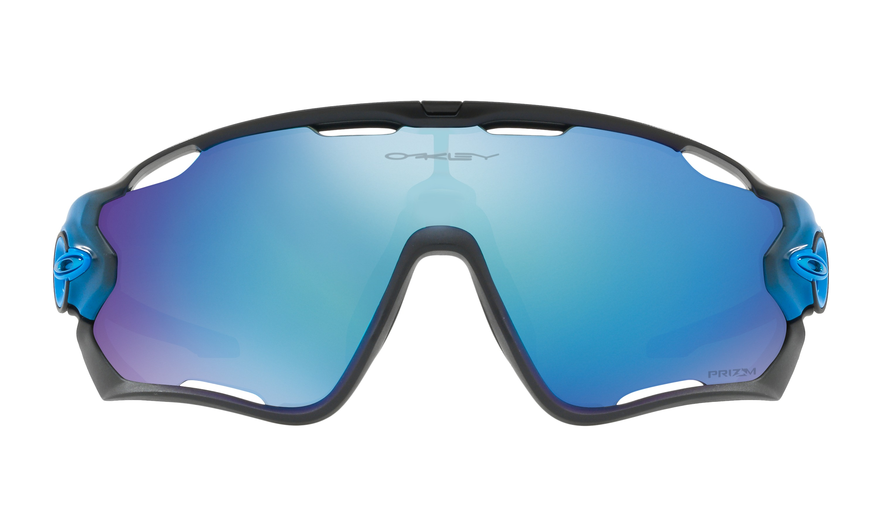 d0eeb2eb7c JAWBREAKER PRIZM POLARIZED SAPPHIRE FADE COLLECTION - Bells Cycling