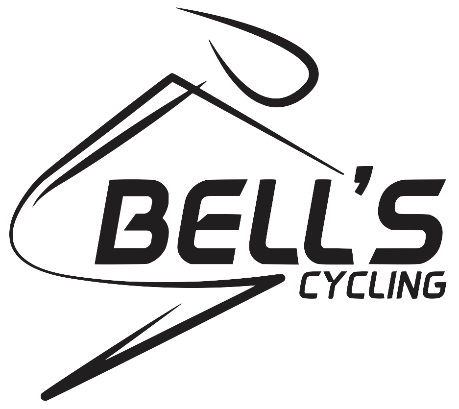 BELLS_NEW LOGO_final